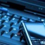 La-tecnologia-clave-de-futuro-_54305791137_51351706917_600_226