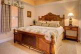 Calypso 1-Bedroom Condos for Sale
