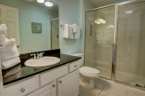 Calypso West Tower #1103 for Sale