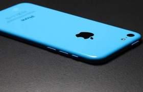 novi iphone uređaj