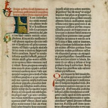 Gutenberg_bible_Old