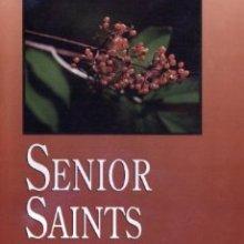 WOW-SeniorSaints