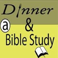 dinner_biblestudy