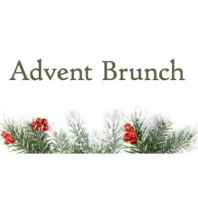 advent-brunch