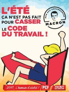 201706-pcf-macron-code_du_travail