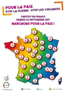ob_497638_marche-pour-la-paix-du-23-septembre