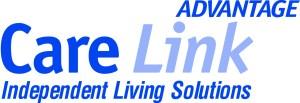 Care Link Advantage Blue