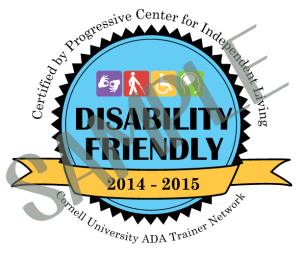 disability-friendly-seal-FINAL_sample