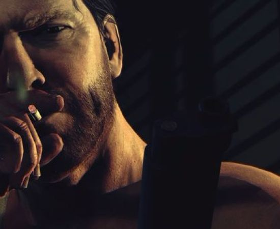 MP3 HangingbyaThread 1339001211 Download Free PC Game Max Payne 3 Full Version
