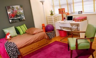 dorm-room-430x254
