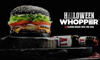 Halloween-Whopper