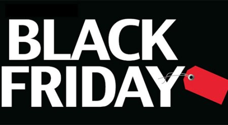 Black-Friday2