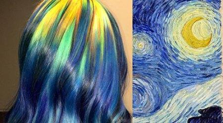 Starry-Night-hair