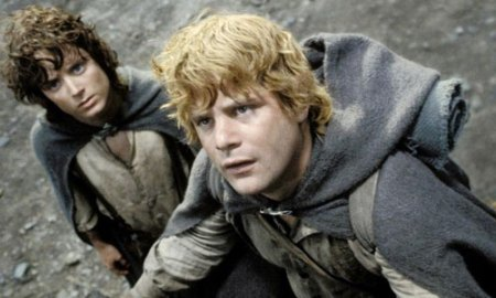 frodo-and-sam