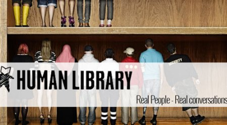 Human-Library1