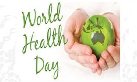 At-World-health-day