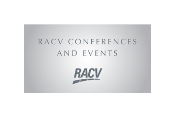 RACV Conferences and Events