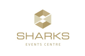 Southport Sharks Events Centre