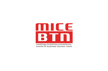 MICEBTN Media