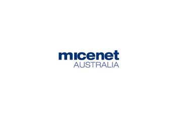 micenet AUSTRALIA