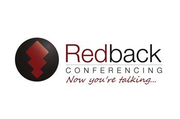 Redback Conferencing