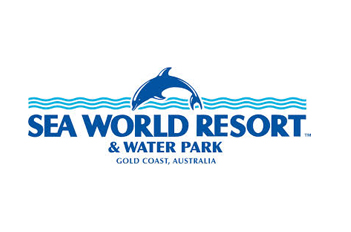Sea World Resort & Water Park