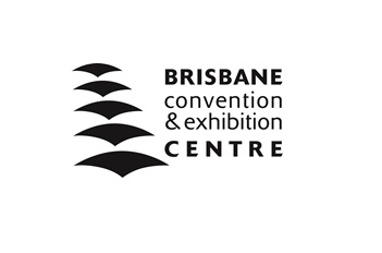 Brisbane Convention & Exhibition Centre