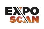 Expo Scan SML
