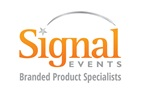 Signal Events
