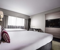 Mercure_Twin_City_View Small