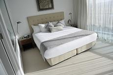 Peppers Broadbeach - one bedroom suite SML
