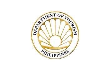 Philippine Department of Tourism