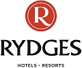 RYDGES-SML