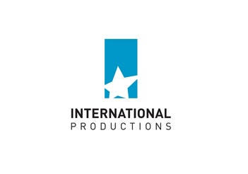 International Productions
