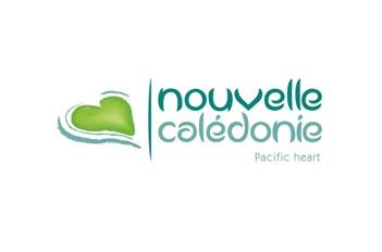 New Caledonia Tourism