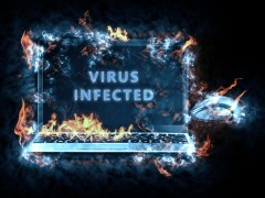 computer_virus_stock_image-100590412-large