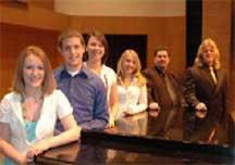 Ars Nova Singers