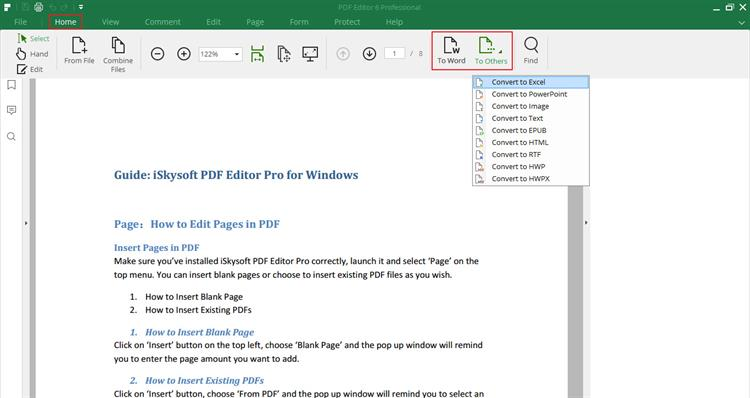 Great Print Protected Pdf How To Print A Secured Pdf On Mac Windows My Samsung Printer Is Printing Blank Pages My Printer Is Printing Blank Pages Hp Photo dpreview My Printer Is Printing Blank Pages
