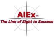 AlEx Crosshairs