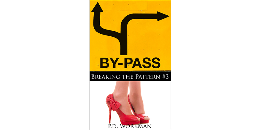 bypass wordpress