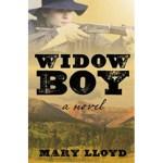Excerpt from Widow Boy #teasertuesday #books