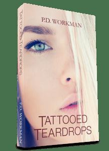 tattooed mockup-1