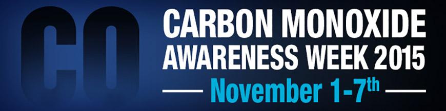CO-Awareness-Week_website-banner2015