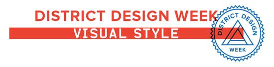 ddw_visual_style-550x135