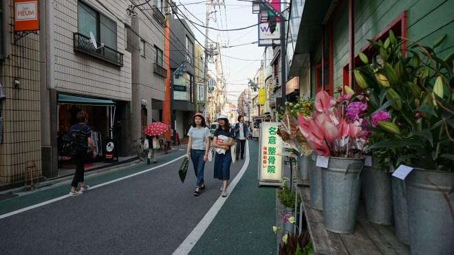 Shimokitazawa_peach_japao_toquio_3