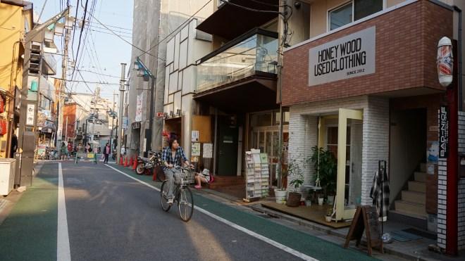 Shimokitazawa_peach_japao_toquio_sh3