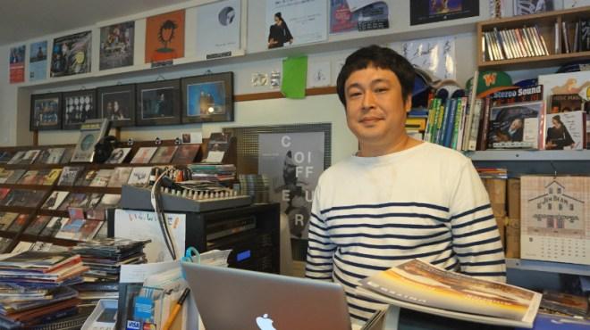 kagurazaka_toquio_taiyo_record_peach_japao
