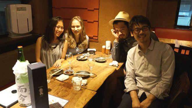 nagaimoya_peach_japao_izakaya_toquio3