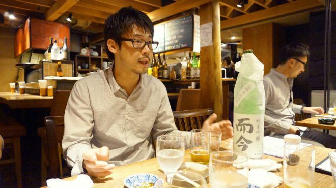 nagaimoya_peach_japao_izakaya_toquio5
