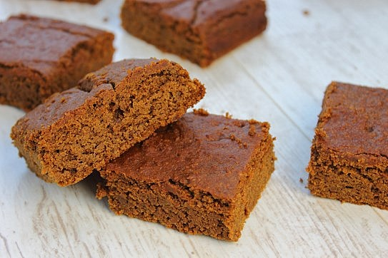 Gingerbread (27)